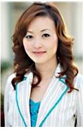 Evelyn Xu