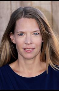 Julia Lipan