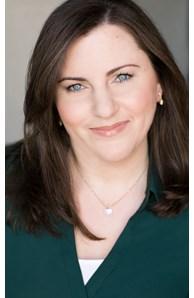 Lisa Honig-Randall