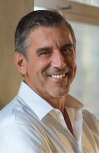 Robert Cipolloni