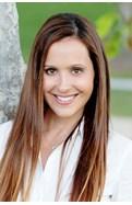 Tiffany Cohen