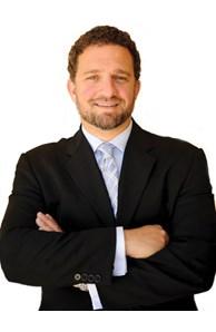 Nicolas Nicolaou