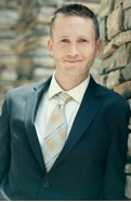 Dustin Peyser