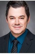 Ryan Dupuis