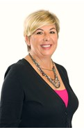 Connie Kohler