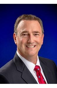 Mark Resnick