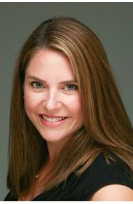 Ann Rasmussen