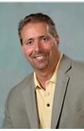 Brian Curry