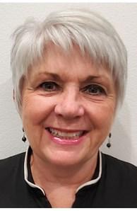 Pam Murray