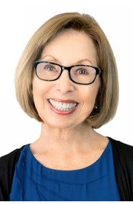Patty Calder