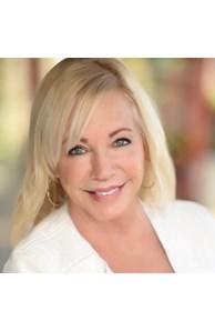 Deborah Lynn Adams