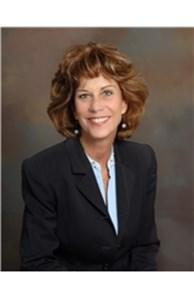 Kathleen Worthey