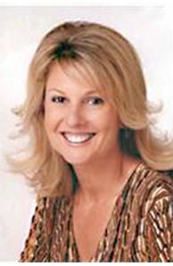 Patrice Jacobs