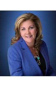 Lisa Andre