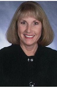 Leslie Corridan