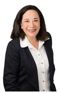 Lisa Hjulberg