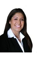 Chere Garcia