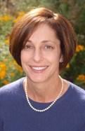 Laura Roselinsky