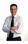 Steve Oblian