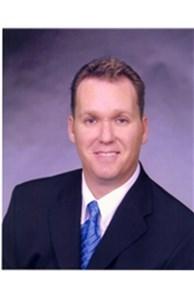 Scott Gunther