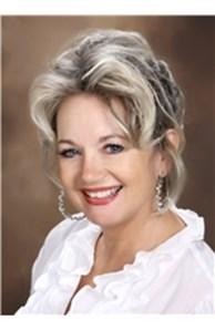 Sybill Allen