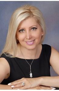 Marina Arakian