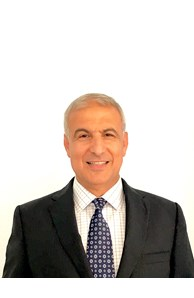 Mario Asad