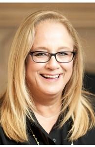 Debbie Sagorin