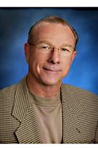 Rick Ursem