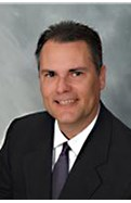 Greg Trotter