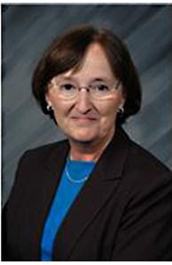 Barbara Altman