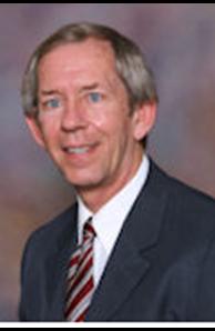 Jim Brindle