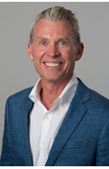 Doug Schirle
