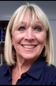Barbara Kushel