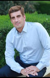 Aris Mastorakis