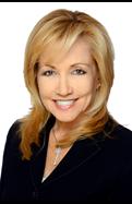 Donna Schrank