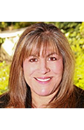 Suzy Goddard