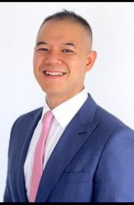 Terry Tseng