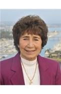 Nancy Taylor