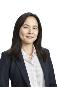 Susan Lau