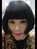 Michelle Chun