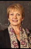 Arna Freedman