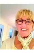 Linda Hindley