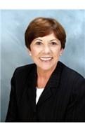 Joan Brennock