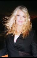 Monica Benchetrit