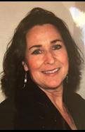 Debbie Lokanc