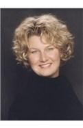 Liz Comerford