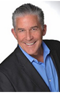 Jerry Fisher