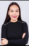 Diep Nguyen