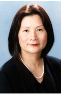 Alice Tong